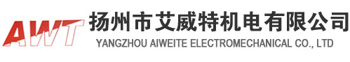 发电机组生产厂家